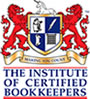 Click here to Visit The Institute of Certified Bookkeepers Website